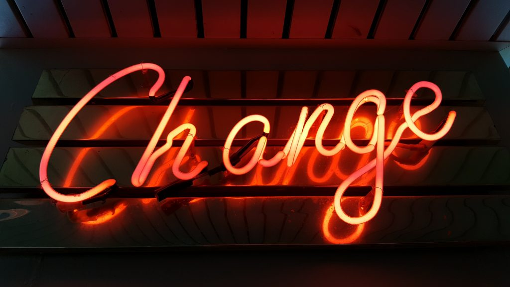 5 Questions for Executing Successful Change Initiatives